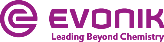 Coatings from Evonik - One partner. Many experts.